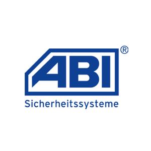 ABI Sicherheitssysteme AG