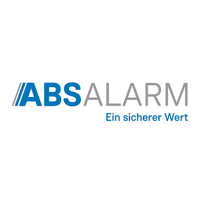 ABS Sicherheitstechnik AG