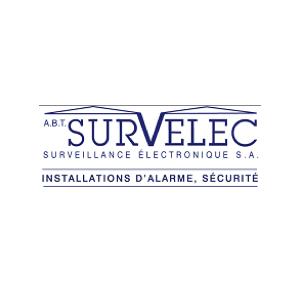 ABT Survelec S.A.