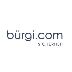 bürgi.com AG
