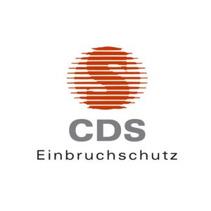 CDS AG für Sicherheit