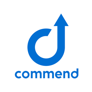 Commend AG - Communicationssysteme