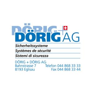 Dörig + Dörig AG