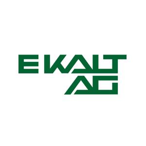 E. Kalt AG
