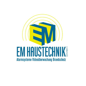 EM Haustechnik GmbH