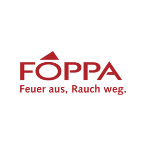 FOPPA AG