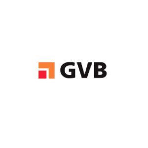 GVB Services AG
