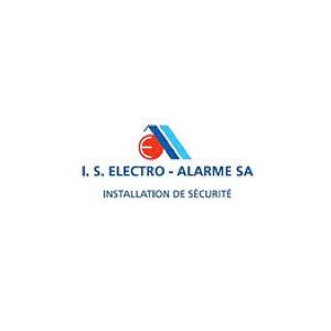 IS Electro-Alarme SA