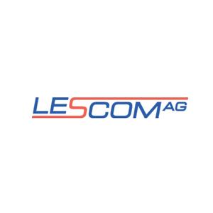 Lescom AG