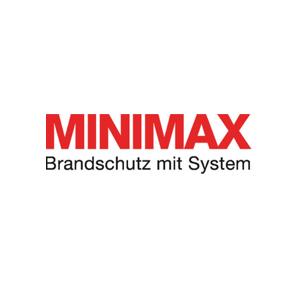 Minimax AG