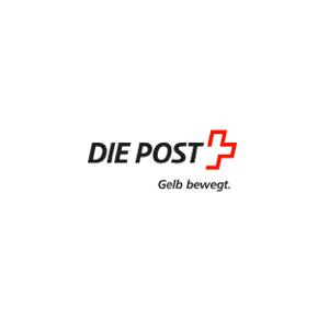 Post Immobilien Management & Services AG