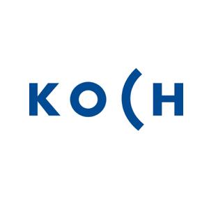 René Koch AG