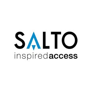 SALTO Systems AG