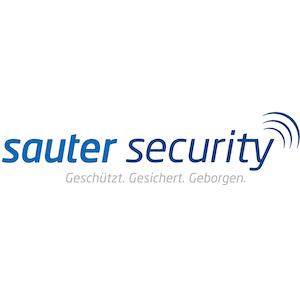 Sauter Security AG