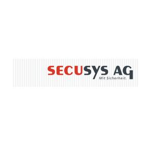 SecuSys AG