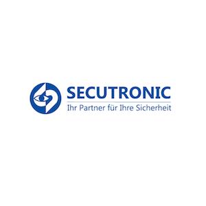 Secutronic AG