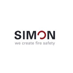 SIMON PROtec Systems AG