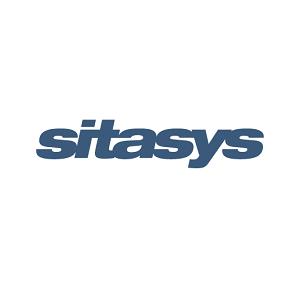 Sitasys AG