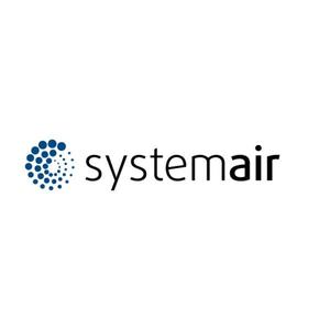 Systemair Schweiz AG