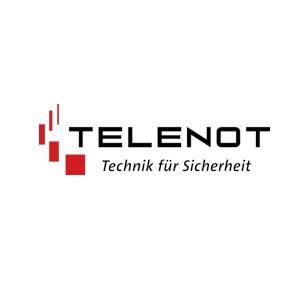 TELENOT ELECTRONIC AG