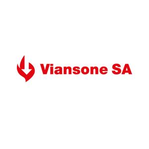 Viansone SA