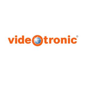 Videotronic AG